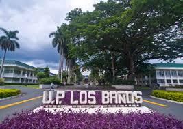 Up Los Banos Botanical Garden Los Baños Laguna Wikiwand