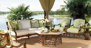 paradise home u0026 patio outdoor patio u0026 indoor furniture