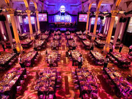 wedding venues in los angeles ca best wedding reception venues in la cbs los angeles