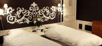 chambres d hotes reims carnet city idée week end hôtels et chambres de charme en chagne