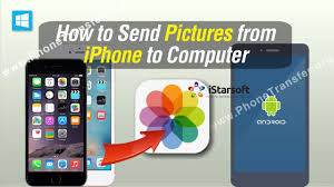 how to send pictures from iphone to android how to send pictures from iphone to android android 7 1 supported