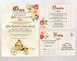 fairytale wedding invitations fairytale wedding invitations fairytale bridal shower invitation
