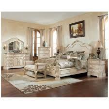 Ashley Furniture Bedroom Sets On Sale by Plain Design Ashley Furniture Bedroom Sets On Sale Best 25 Ashley