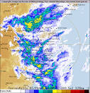 Sydney Weather Radar Seminars October 2009
