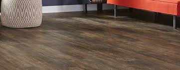discount flooring products hardwood laminate vinyl tile