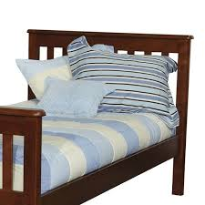 Fitted Sheets For Bunk Beds 28 Best Bunk Bed Comforter Ideas Images On Pinterest Bunk Beds