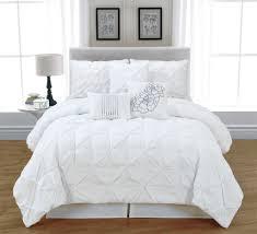 Quilted Bedspread King Bedroom Red Bedspread Queen Queen Bedspreads Amazon King Size