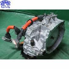lexus rx400h used parts hybrid auto cvt transmission lexus rx400h highlander 2006 06 07 08