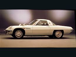 mazda sports car 1968 mazda cosmo sport review supercars net