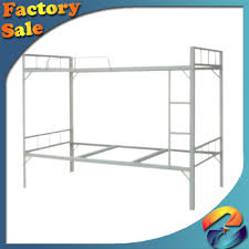 Lowes Metal Shelving by Bed Frames Bed Frame Clamps Lowes Bed Rail Brackets Lowes Bed