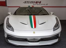 Download 2016 Ferrari 458 Mm Speciale Oumma City Com