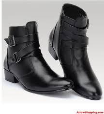 men s winter boots size 10 wide santa barbara institute for