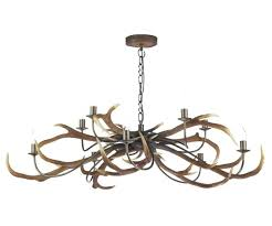 rustic outdoor ceiling fan small outdoor ceiling fan with light