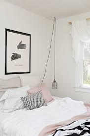 bedroom design beautiful bedrooms bedroom organization ideas pink