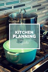 Kitchen Cabinet Layout Guide 100 Best Kitchen Design Decor U0026 Layout Images On Pinterest