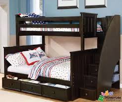 our new allen house brandon staircase kids furniture warehouse