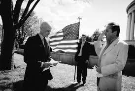 Recent Pics Of Vanity Photos Photos Remembering Christopher Hitchens 1949 U20132011