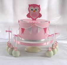 baby shower owl cakes 1755 best owl cakes images on beautiful cakes conch