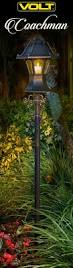 120v Landscape Lighting Fixtures by 37 Best Driveway And Pathway Lighting Ideas Images On Pinterest