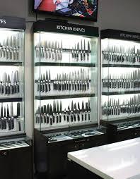 100 kitchen knives canada bob kramer chef knives carbon vs
