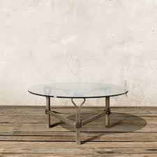 38 round coffee table alta round coffee table hawa s apartment pinterest apartments