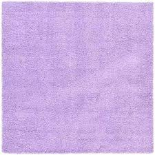 Purple Shag Area Rugs Purple Shag Area Rugs Area Rug Cleaning Thelittlelittle