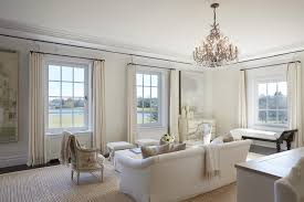 suites most expensive hamptons homes curbed
