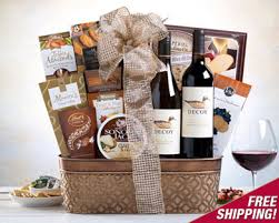 wine baskets free shipping search results for 100 01 150