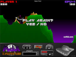 pocket tanks deluxe apk free version pocket tanks 1 6