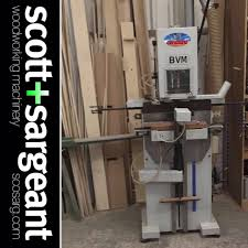 Woodworking Machinery Used Uk by Used Mortise Machines For Sale Scott Sargeant Uk