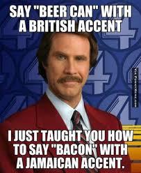 Most Hilarious Meme - most hilarious memes14 jpg 520 633 pixels ha pinterest