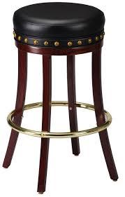 bar stools restaurant traditional pub bar stool of mcneely s irish bitchin restaurant