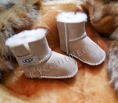 ugg s jillian boots icy couture pink or brown baby uggs boots with bling
