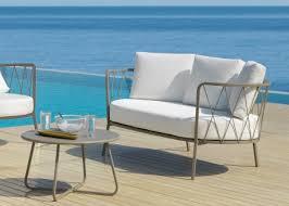 canap d exterieur canapé outdoor design et de qualité chez ksl living