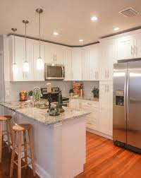 kitchen cabinets assembly required white shaker cabinets 10x10 rta elite white shaker cabinets by