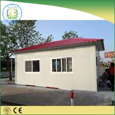 Low Cost Home Building Prefab House Machinery Prefab House Machinery Suppliers And