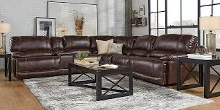 High End Leather Sectional Sofa Sectional Sofas Dallas Design 2018 2019 Sofafurniture