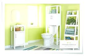 Bathroom Furniture Store Target Bathroom Cabinets Bathrooms Saver Bathroom Cabinet With