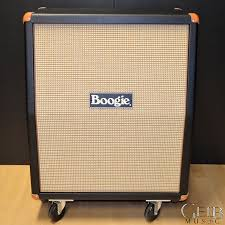 Mesa Boogie 2x12 Rectifier Cabinet Review Used Mesa Boogie Rectifier Cabinets 2x12 Recto Custom Reverb
