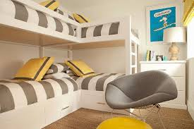 bed linen amazing duvet covers for bunk beds rv bunk bed covers