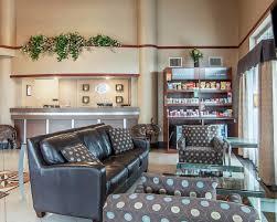 Comfort Inn West Duluth Minnesota Comfort Inn West 3900 W Superior St Duluth Mn Comfort Inn