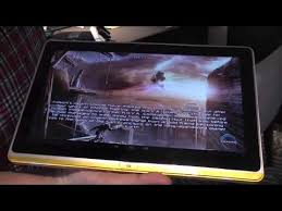 fastest android tablet mp3 computex 2013 asus wows crowd with 149
