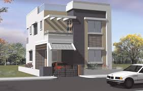 vrr duplex houses by vrr constructions in nagaram hyderabad images for elevation of vrr constructions duplex houses