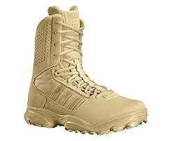 Jual Adidas Gsg 9 3 cheap adidas gsg 9 3 1 boots uk 5 5 sand 447562 447562