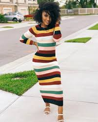 colorful dress dress that will leave them in awe how to style by alex