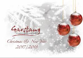 christmas parties festive dining christmas day luncheon new year