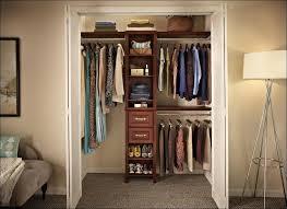 3d cabinet design software free whalen closet organizer costco s easys co 3d kitchen cabinet design