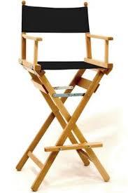makeup stool for makeup artists bar directors chair for makeup artists