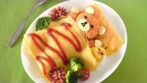 cuisine japonaise cuisine japonaise tout le japon