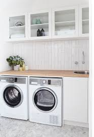 61 best laundry images on pinterest mud rooms laundry room